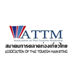 Association of Thai Tourism Marketing: ( ATTM )