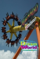 Dream World ,(Ticket + Lunch) Code S-20